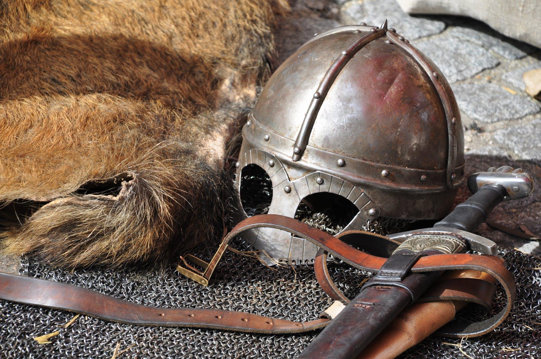 Hétköznapok, művelődés a középkorban