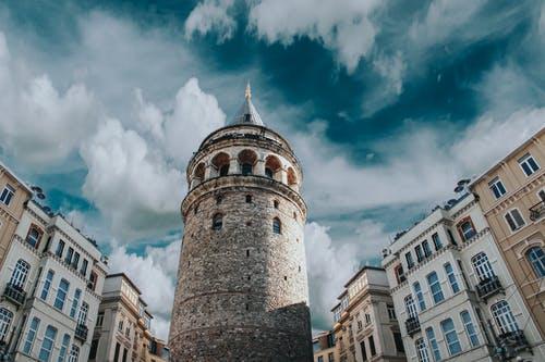 középkori város fejlődése